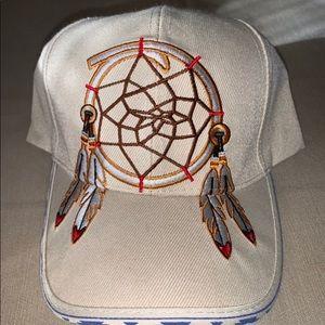 Accessories - Dreamcatcher Hat/cap